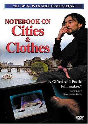 notebookoncitiesandclothes